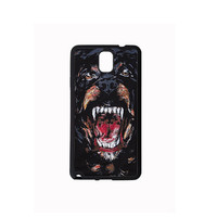 Dog,Givenchy Rottweiler Sweater,Samsung Note3 Case,Samsung S4 case,Samsung S3 mini,Samsung S3 Case,Note2 case,iPhone 5C Case,iPhone 5S case