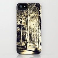 Awakening Light  iPhone Case by secretgardenphotography [Nicola] | Society6