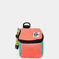 Chums Cube Pouch - Urban Outfitters