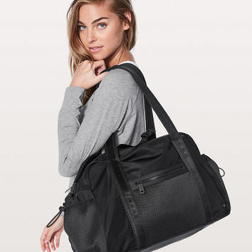 Everywhere Duffel *27L | Women's Bags | lululemon athletica