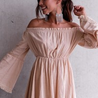 HAYDIE dress - Dresses - Clothing