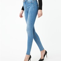 Molly highwaist jeans, 29.95 EUR