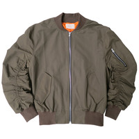 Fear of God - Olive Bomber