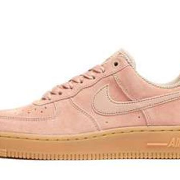 Nike Air Force 1 Women s  469a821e34
