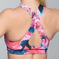 All Sport Bra *Online Only