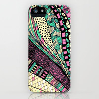too tall iPhone Case by Mariana Beldi   Society6