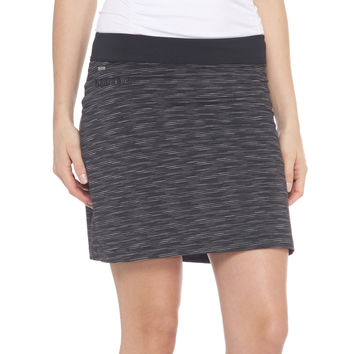 Lol Brooke Skort - Women's