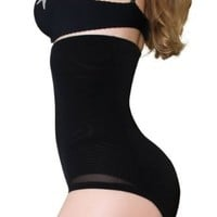 Butt Enhancer Booster Body Shaper, S, Beige
