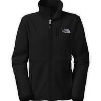 WOMEN'S DENALI JACKET | Shop at The North Face