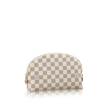 Products by Louis Vuitton: Cosmetic Pouch GM