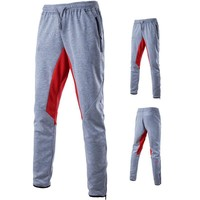 Men Casual Pants Summer Sportswear [290340929565]