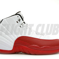 "air jordan 12 retro ""2009 release"" - Air Jordans 