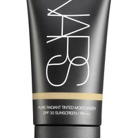 NARS 'Pure Radiant' Tinted Moisturizer Broad Spectrum SPF 30