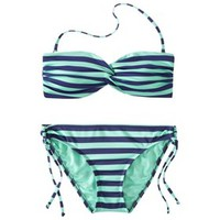 Mossimo® Women's Mix and Match Collection -Isle Green