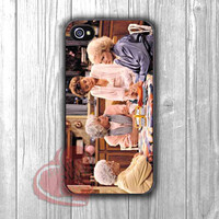 The Golden Girls Cheesecake -srw for iPhone 6S,iPhone 6,Samsung S6,Samsung S6 EDGE