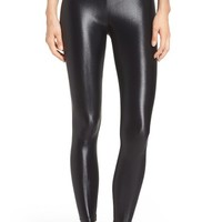 Koral Lustrous High Waist Leggings | Nordstrom