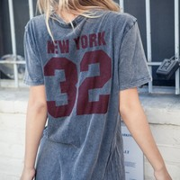 DIANE NEW YORK 32 TOP