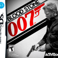 James Bond: Blood Stone for Nintendo DS | GameStop