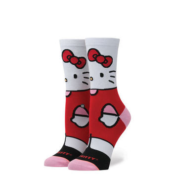 Stance Hello Kitty