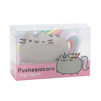 Pusheen Rainbow Pusheenicorn Vinyl Figure