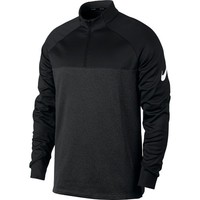 Nike Men's Therma Golf Top | Academy