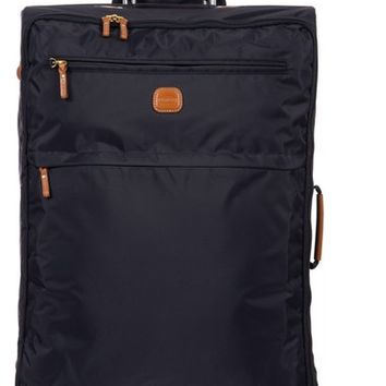 Bric's X-Bag 30 Inch Spinner Suitcase | Nordstrom