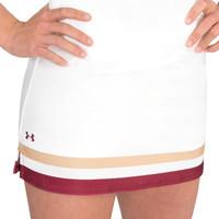 Under Armour Spirit Cheerleading Skirt | Team Cheer