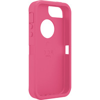 iPhone 5/5S Defender Series Slipcover