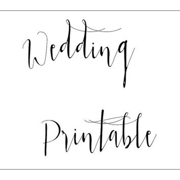 cards & gifts sign cards sign gifts sign gift table sign wedding download wedding print wedding signs wedding printables reception poster