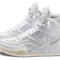 Reebok Men's Twilight Zone Pump Shoes | Official Reebok Store