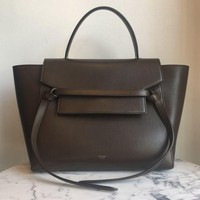 DCCKG2C Celine 'Belt' Bag