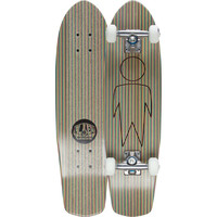 Alien Workshop Vertiply Stinger Cruiser Multi One Size For Men 22845195701