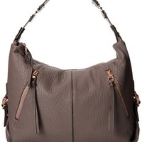 Kooba Handbags Lauren Shoulder Bag