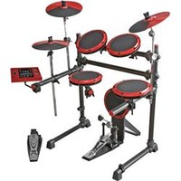 ddrum DD1 Electronic Drumset | GuitarCenter