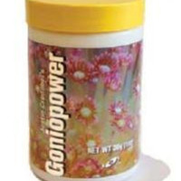 Two Little Fishies Goniopower Advanced Zooplankton Diet 30 grm.
