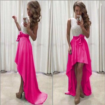 ONETOW Hot Sale One Piece Date and Prom Dress [9503363652]