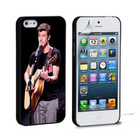 Shawn Mendes Photos - Performances iPhone 4 5 6 Samsung Galaxy S3 4 5 6 iPod Touch 4 5 HTC One M7 8 Case