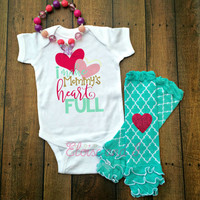 baby girl valentines outfit, valentine shirts, valentines day shirt, valentine baby shower gift, mommy shirts, toddler girl outfits, gifts
