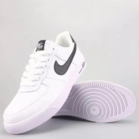 Nike Air Force 1 Ac Fashion Casual Low-Top Old Skool Shoes-13