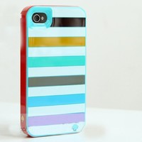Kate Spade Hard Shell Iphone 4 Case