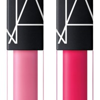 NARS Velvet Lip Glide Duo ($30 Value) | Nordstrom