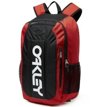 Oakley Backpacks Enduro 20L