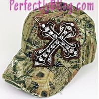 rhinestone-bling-ladies-hunting-cap-203