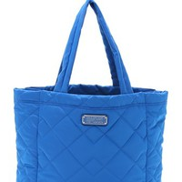 Crosby Quilt Tote