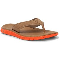 Hurley Phantom Elite Sandal