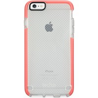 Tech21 Evo Mesh Sport Case for iPhone 6 Plus and iPhone 6s Plus