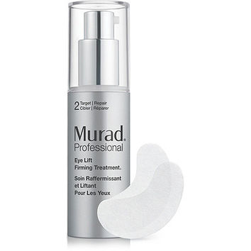 Murad Eye Lift Firming Treatment | Ulta Beauty
