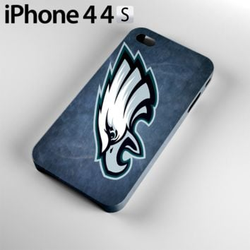 Philadelphia Eagles Roster Case For iPhone 4 / 4S, 5 / 5S, 6 / 6S, 6 Plus / 6S Plus