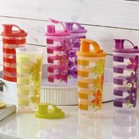 Tupperware | Summer Tumblers