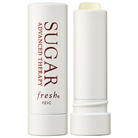 Sugar Advanced Therapy Lip Treatment - Fresh | Sephora